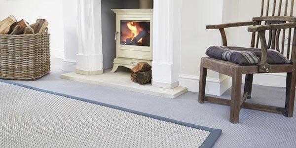 Fibre Flooring All Products